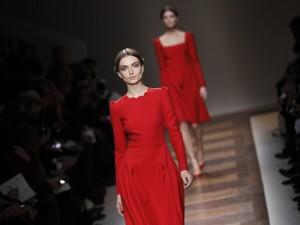 Il freddo avanza, voglia degli outfit invernali: ecco tutte le tendenze must dell' Autunno/Inverno 2012/2013