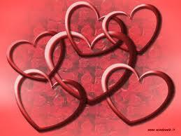 Evoluzione dell'appuntamento: considerazioni sulla coppia a San Valentino