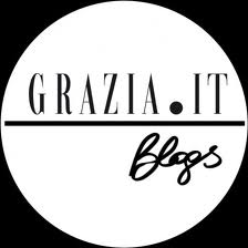 Grazia Fashion Contest