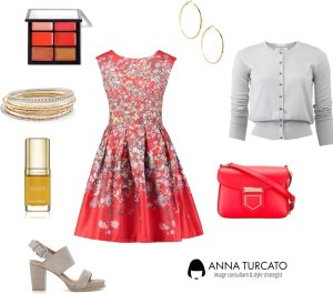 anna-turcato-chic-look