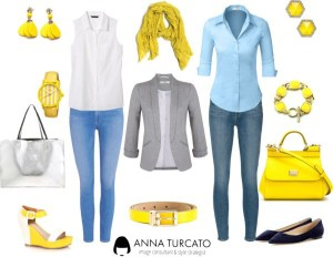 Anna-Turcato-Jeans-Outfit