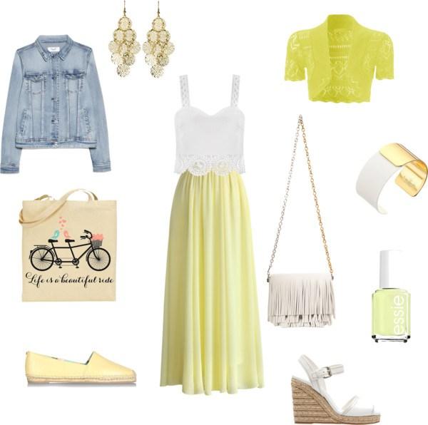 Anna-Turcato-Long-Skirt-Look