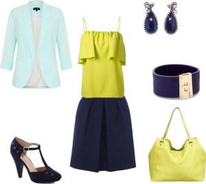 Anna-Turcato-Yellow-Bag-Look