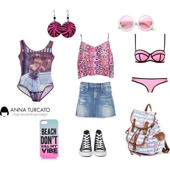Anna-Turcato-Sporty-Swimsuit