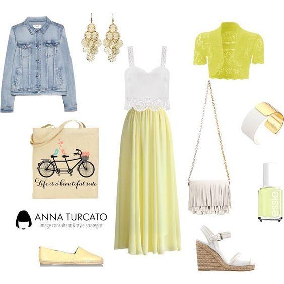 Anna-Turcato-Summer-Look