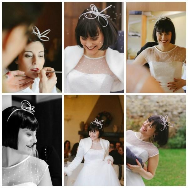 Matrimonio Anna Turcato