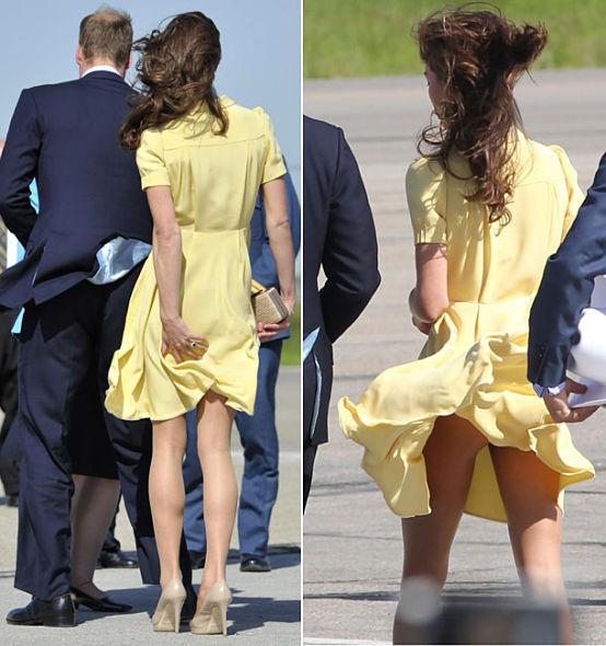 kate-middleton_opt