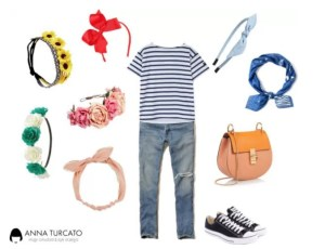 anna turcato hair accessories
