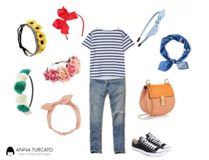 anna turcato hair accessories