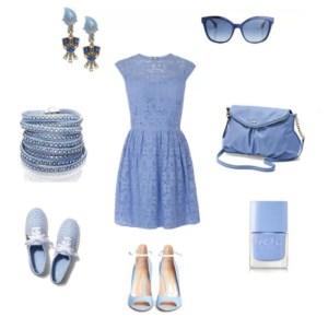 aAnna turcato light blue lady
