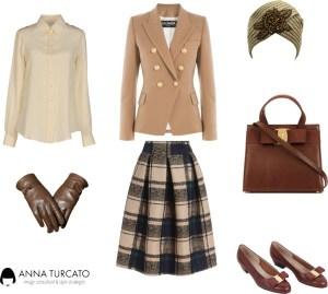 Anna-Turcato-Look-Anni-40