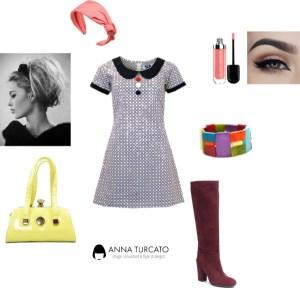 Anna-Turcato-Look-Anni-60