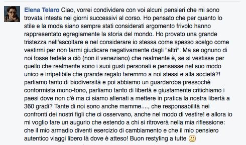 Corso_AnnaTurcato