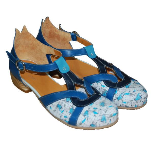 scarpe Vladì
