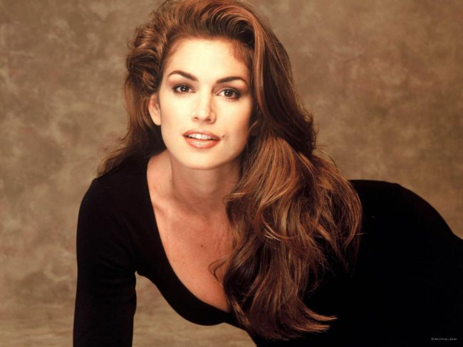 cindy-crawford-4