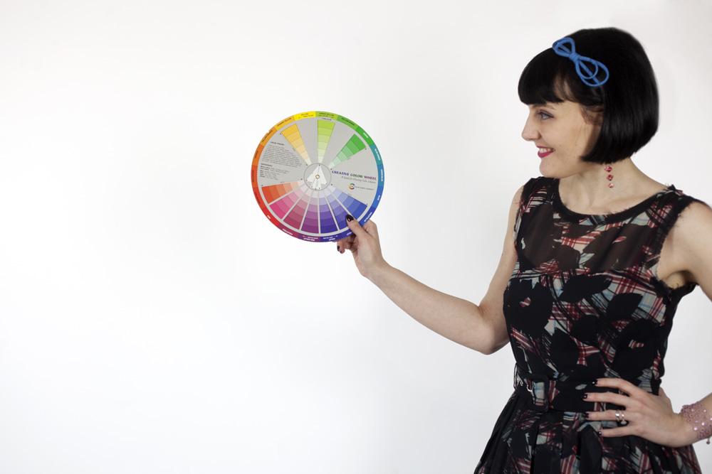 8031b91e68 Analisi dei colori • Anna Turcato
