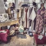 L'unico è straordinario: i dettagli di Roberta R-RARO -Rubrica I love Made in Italy