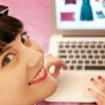 Fai shopping online? 5 consigli per te.