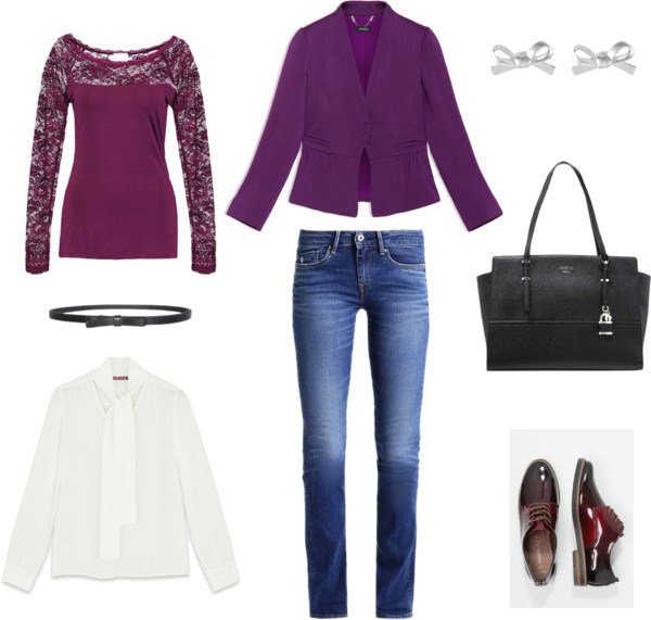 Anna-Turcato-Blazer-Look