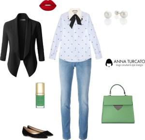 Anna-Turcato-Bon-Ton-Look