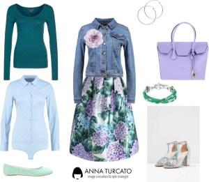 Anna-Turcato-Jeans-Jacket
