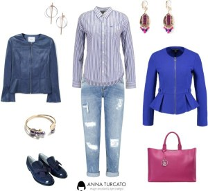 Anna-Turcato-Jeans-Style