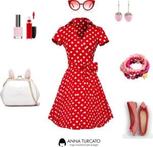 Anna-Turcato-Polkadot-Dress