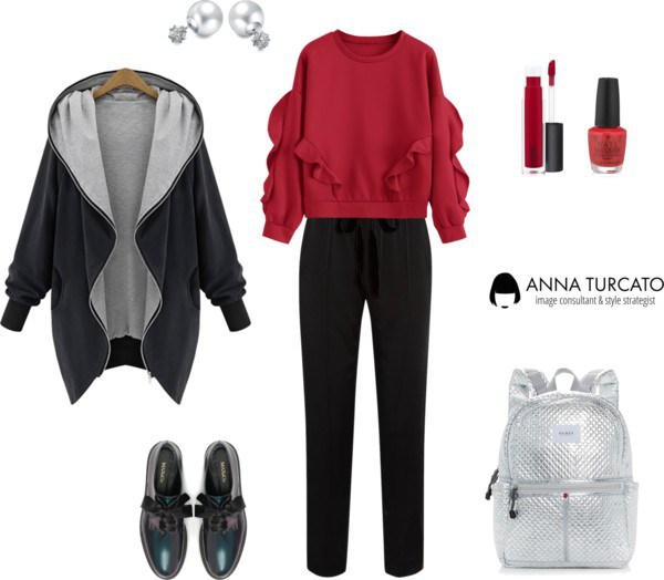 Anna-Turcato-Silver-Backpack-Look
