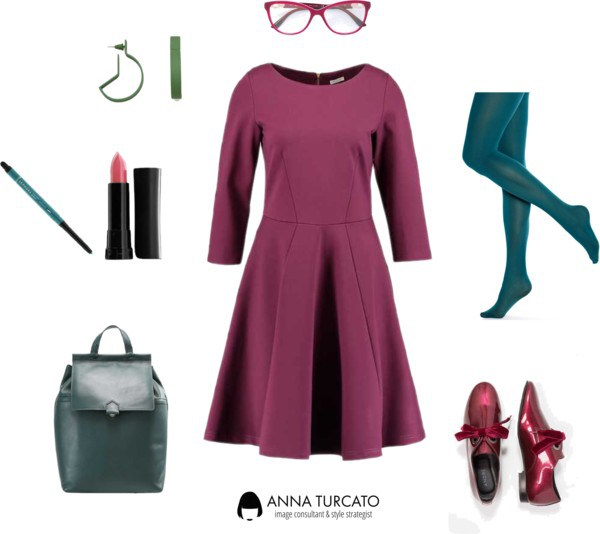 Anna-Turcato-Tights-Look