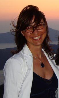 Emanuela Borghi
