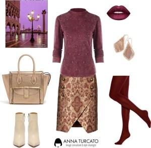 Anna-Turcato-Brocade-Skirt