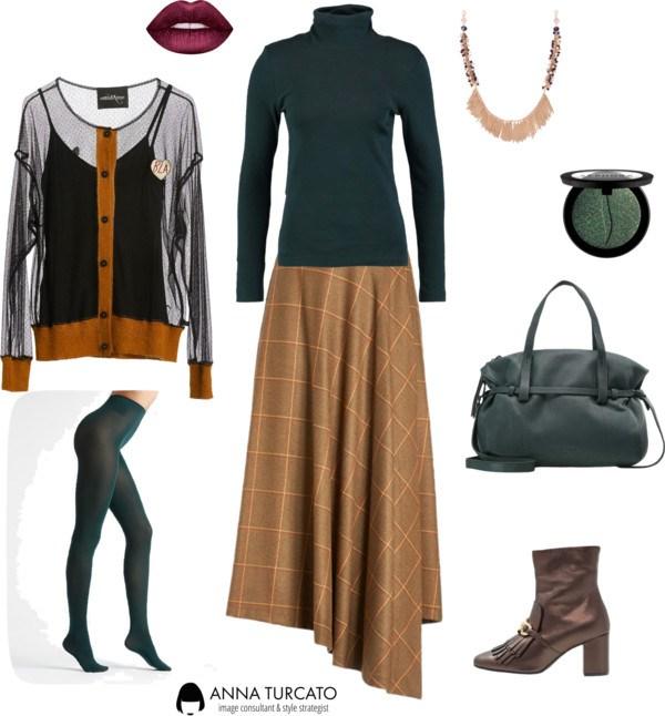 Anna-Turcato-Long-Skirt