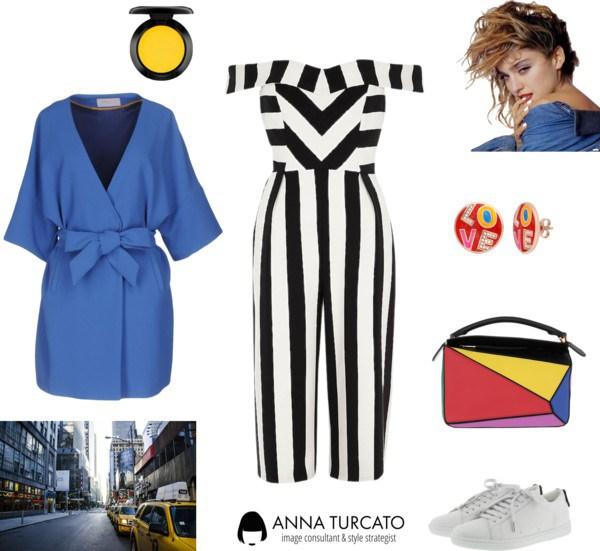 Anna-Turcato-Madonna-Look