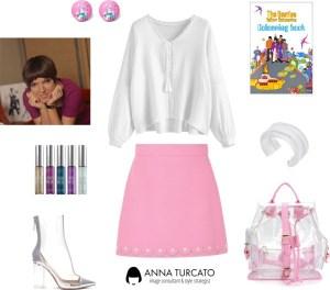 Anna-Turcato-Mary-Quant-Look