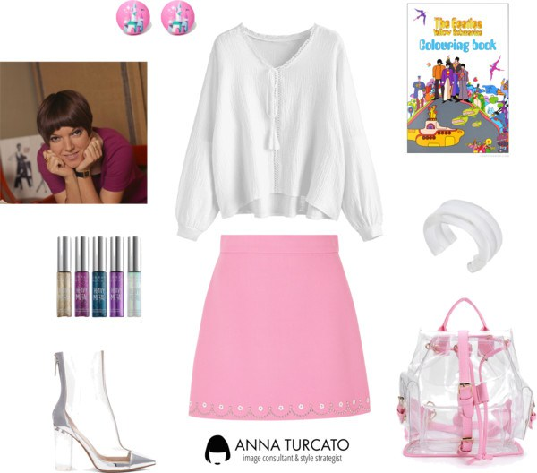 Anna-Turcato-Mary-Quant-Look