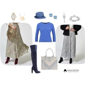 Anna-Turcato-Metal-Skirt