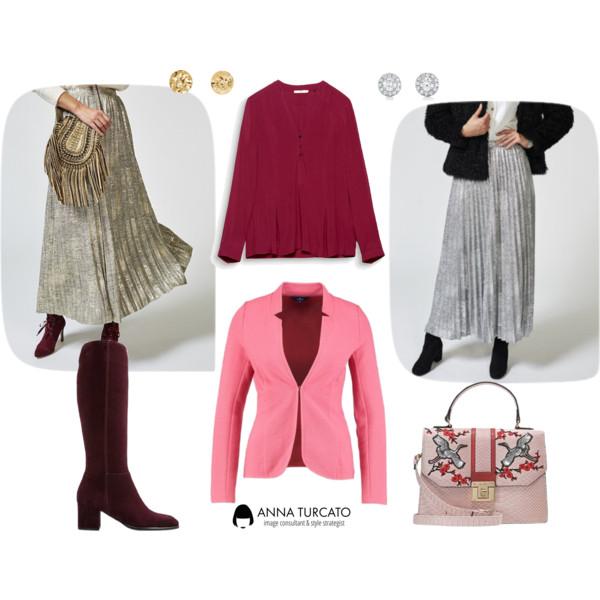Anna-Turcato-Pink-Blazer