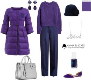 Anna-Turcato-Ultraviolet-Bilancia