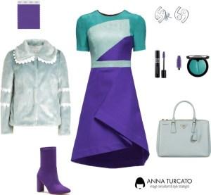 Anna-Turcato-Ultraviolet-Pesci