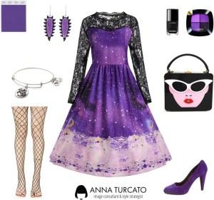 Anna-Turcato-Ultraviolet-Scorpione