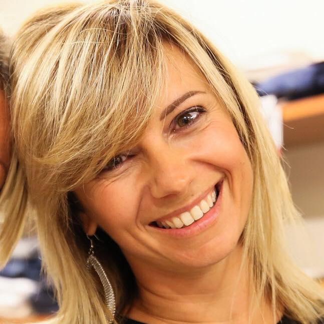 Linda Santini