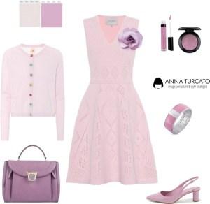 Anna-Turcato-Almost-Mauve-Pink-Lavender