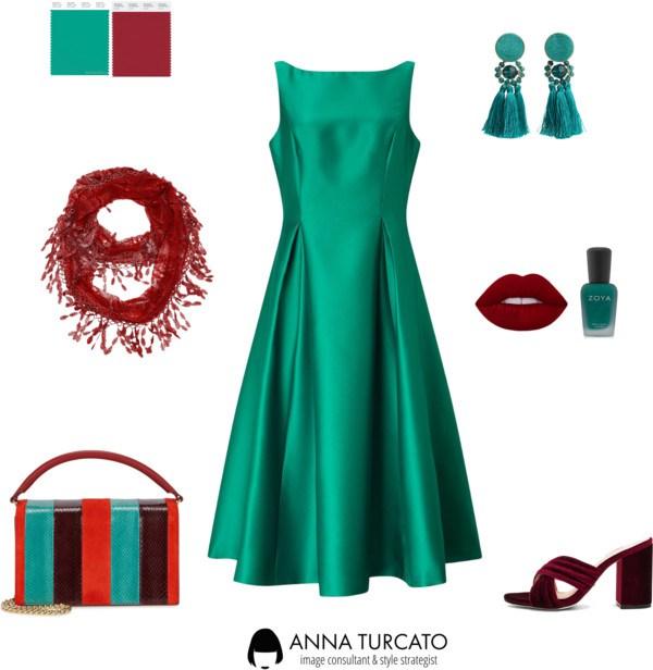 Anna-Turcato-Arcadia-Chili-Oil