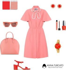 Anna-Turcato-Cherry-Tomato-Blooming-Dahlia