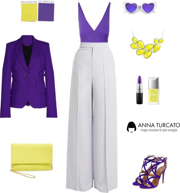 Anna-Turcato-Meadowlark+Ultraviolet