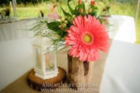 Anna Ulery Designs-006