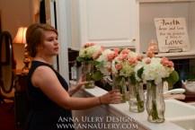 Anna Ulery Designs-013