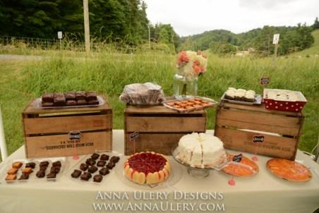 Anna Ulery Designs-065