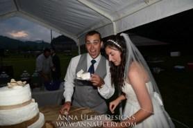 Anna Ulery Designs-076