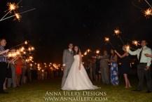 Anna Ulery Designs-088